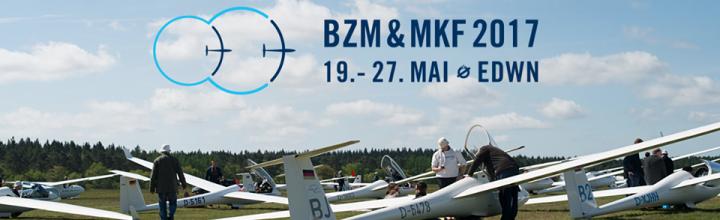 BZM & MKF 2017