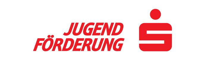Jugend-Förderbeitragserhöhung der Sparkasse Grafschaft Bentheim