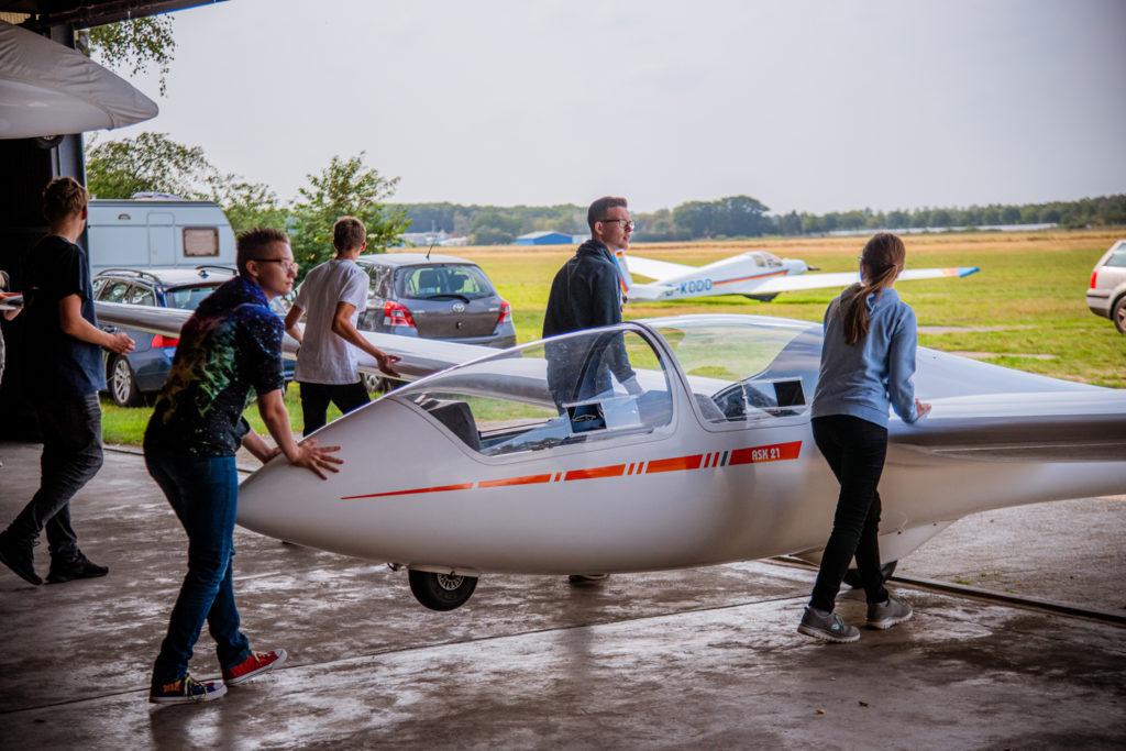 Pilot-Projekt-2694
